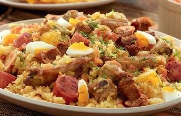 Tres platos típicos que gritan Cali a todo sabor