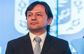 ¿Por qué la Procuraduría destituyó a Juan Pablo Bocarejo, secretario de Movilidad de Bogotá?