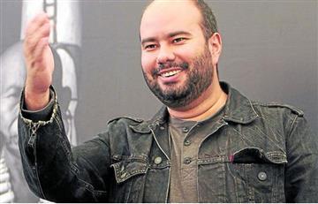 Ciro Guerra lleva una propuesta al Festival León de Oro en Italia
