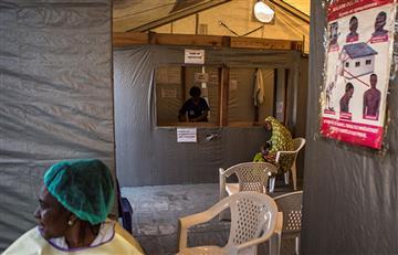 ¡Comienzan las medidas! El virus del ébola enciende las alarmas a nivel mundial