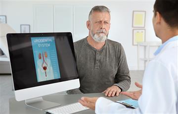 ¿Es posible predecir una recaída a causa del cáncer de próstata?