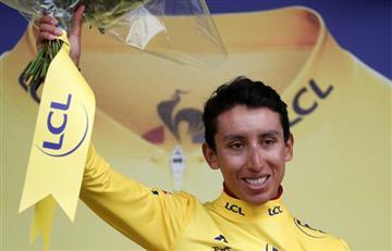 ¡Por la gloria! Así será el recorrido del Tour de Francia en la etapa definitiva
