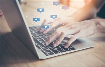 ¿Te interesa navegar en forma anónima en Internet? Así lo puedes hacer