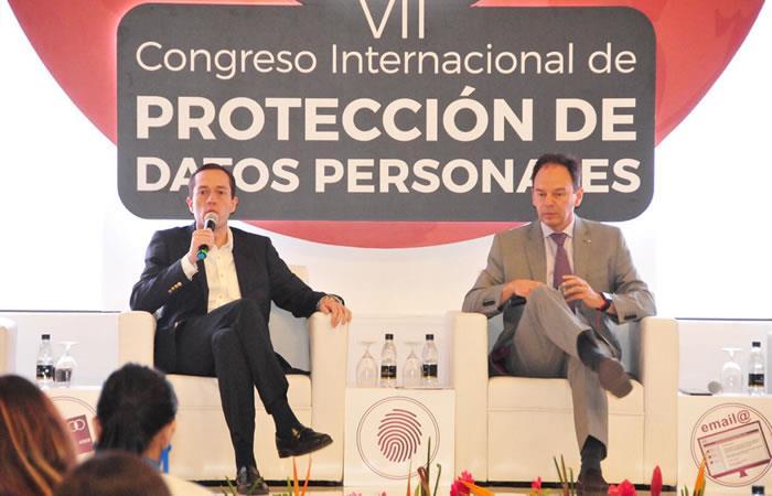 Superindustra sanciona a DirecTV, Claro y Avantel por incumplir protección de datos