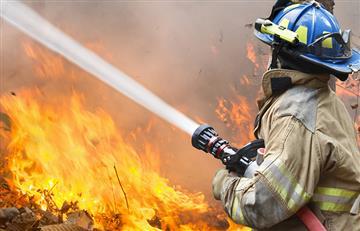 ¡Alarmante!¿Qué puede causar el monóxido de carbono al ser inhalado?