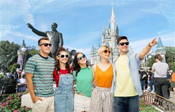 Disney dice que el Parque Temático en Cartagena ¡no va!