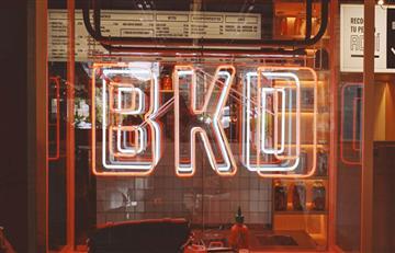 Conoce a 'Brooklyn Deli' la nueva propuesta de 'sandwiches' en la ciudad