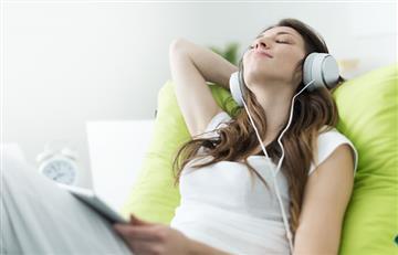 ¿Dices mentiras 'musicales'? Esta 'app' dice que sí mientes