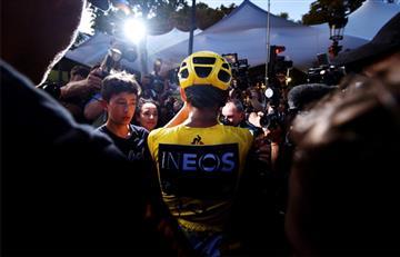 [OPINIÓN] La doble moral de la política colombiana en el deporte