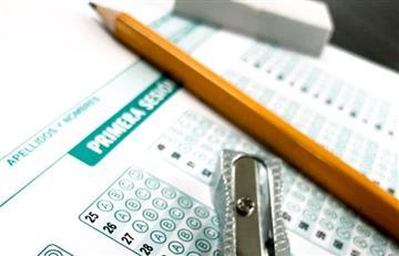Sigue estos tips para tener un buen resultado en el ICFES
