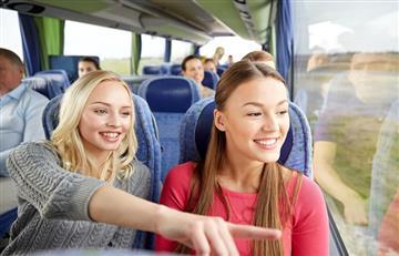 5 recomendaciones para no gastar de más si viajas en puente