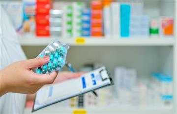 Imponen multas a varias compañías por exagerados abusos con precios de medicamentos