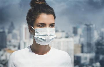 ¿No más bacterias? Estas moléculas podrían ser la solución para erradicar las infecciones que causan