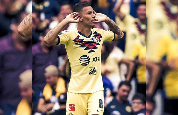 Los colombianos quieren reafirmar su dominio en la Liga MX