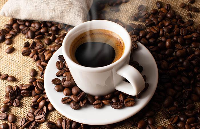 Cómo preparar café colombiano