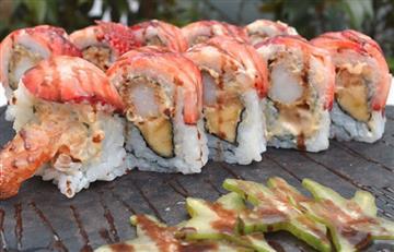 ¿Cómo disfrutar del Sushi Master? Sigue estas recomendaciones