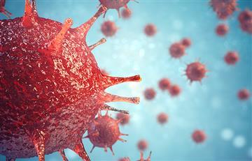 ¡Epidemia mundial! Aprende cómo se contrae el ébola y a prevenirlo