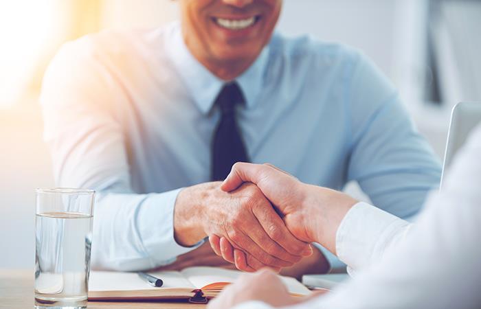 Acuerdo ayudaría a aumentar los puestos en el país. Foto: Shutterstock