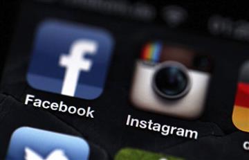 Por esta razón Facebook quiere cambiar los nombres de WhatsApp e Instagram