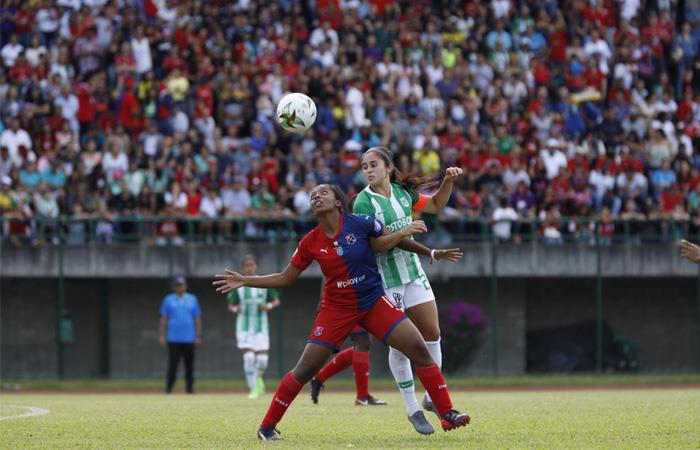 Liga Femenina resumen cuarta jornada liga femenina