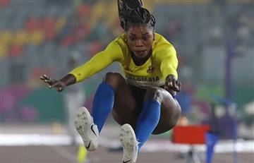 Mala noticia para la delegación colombiana en Juegos Panamericanos
