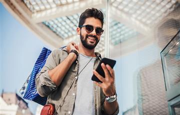 Este es el nuevo lanzamiento de Samsung en Colombia