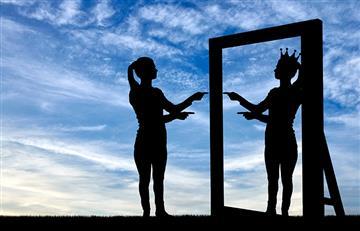 ¿Necesitas fortalecer la autoestima de tu hija? Aprende cómo hacerlo