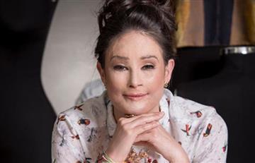 [FOTO] En vestido de baño y con emotivo mensaje, Natalia Ponce de León celebra sus 39 años