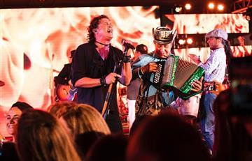 ¡Carlos Vives anuncia su regreso a Bogotá! Conoce aquí todos los detalles
