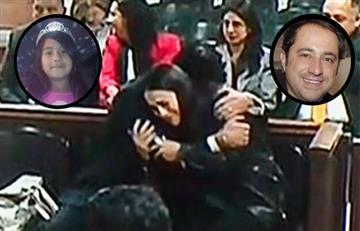 ¿Por qué declararon inocentes a los hermanos de Rafael Uribe Noguera?