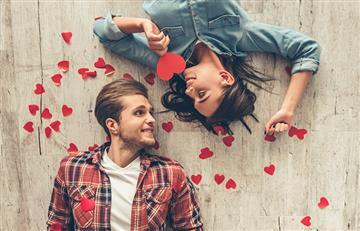 Evita estas situaciones y vivirás más feliz con tu pareja