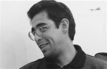 20 años sin las ocurrencias de Jaime Garzón, así va el caso