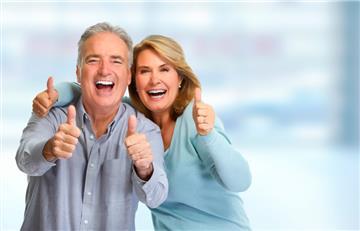 7 consejos que te ayudarán a reducir el envejecimiento