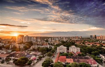 Barranquilla-Valledupar fue la ruta más demandada durante el primer trimestre del año