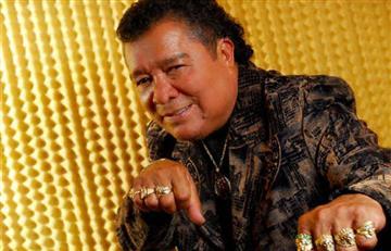 ¡Que agarrón! Familiares de Pastor López se pelean por el legado del cantante