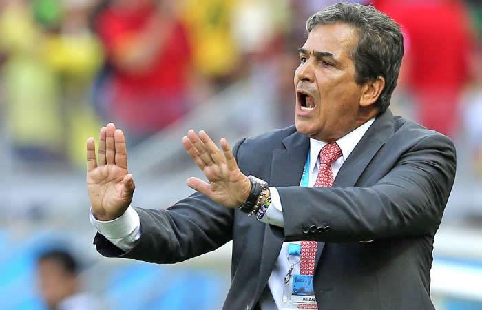 Liga Águila: Millonarios finalmente empató ante Huila