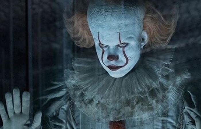 Nuevo tráiler de 'It 2': Más terrorífico que nunca