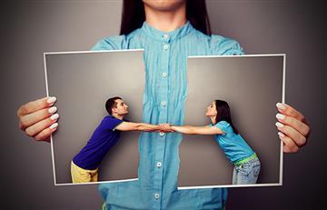 Consejos para superar una tusa amorosa
