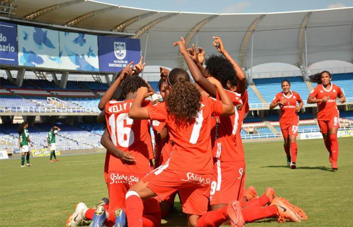 Liga Femenina resumen quinta jornada liga femenina