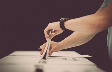 ¿Nuevo caso de corrupción en elecciones? Casi 700 candidatos han sido inhabilitados