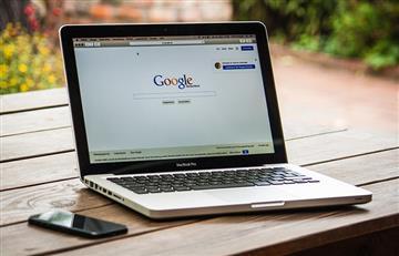 ¿Cómo funciona Google Hotel Ads?