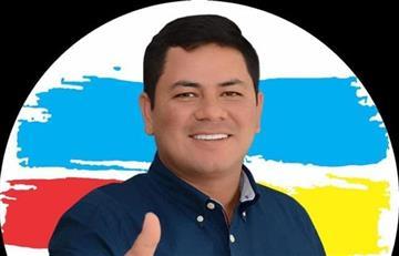 Luto en el Centro Democrático: Hallan sin vida a candidato para la Gobernación de Guainía