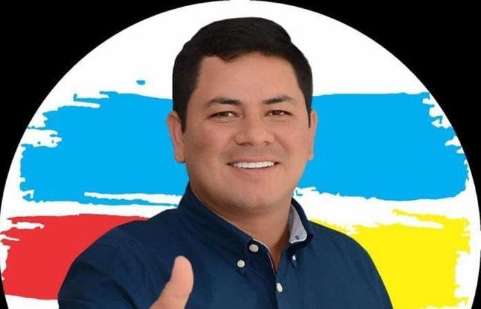 Hallan muerto a candidato para la Gobernación de Guainía