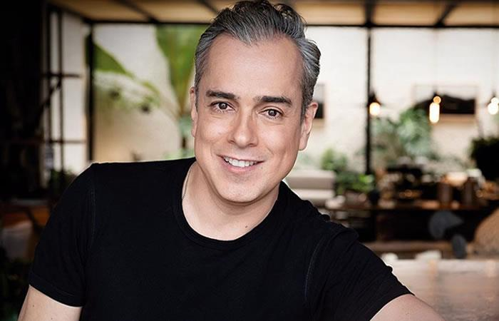 Jorge E. Abello genera controversia al analizar el éxito actual de 'Yo soy Betty, la fea'