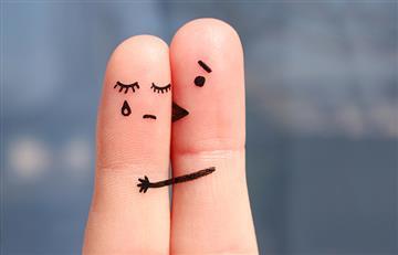 ¿Existe un tiempo prudente después de terminar una relación para iniciar otra?