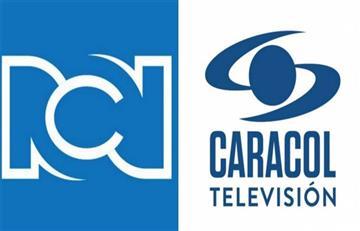 ¡Sigue la competencia! RCN estrenará programa con el que pretende derrotar a Caracol