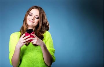 Con esta 'app' podrás saber quien mira tu foto de WhatsApp
