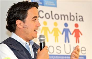 """""""No vamos a cerrar la frontera con Venezuela"""": Migración Colombia"""