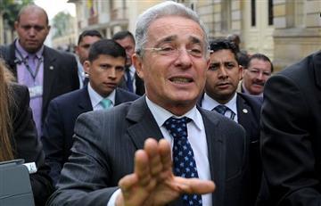La indagatoria a Uribe ha causado múltiples reacciones en Twitter