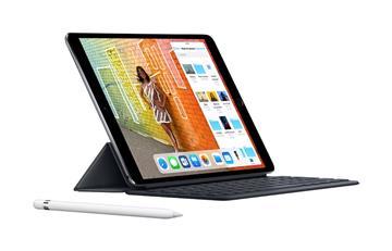 Estos son los beneficios del nuevo iPad Pro